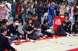 アメ横上野 086