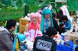 アメ横上野082
