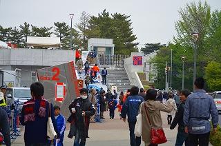 埼玉ダービー 004