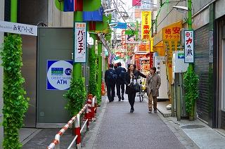 埼玉ダービー 131