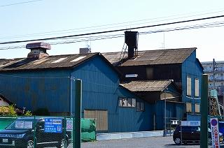 キューポラ・川越 036