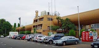 21kawaguchi1(運動公園)