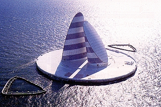 honbun3c風の塔Ⅱ
