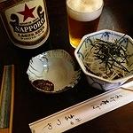 150x150_square_13827681ビール