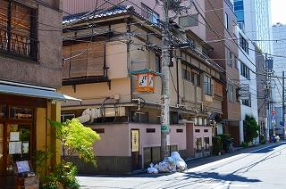 神田淡路町 006