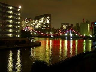 CIMG25561清洲橋