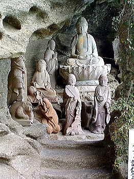 04092917okunoin(日本寺)