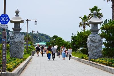 江の島 006