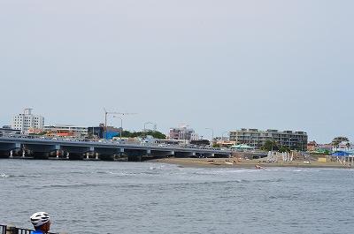 江の島 022