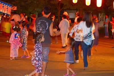 盆踊り 037