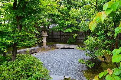 尾山神社 武家屋敷 21世紀美術館 029