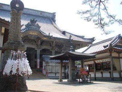 image_a_15610-980784842-84178(祖師堂)