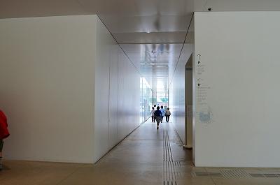 尾山神社 武家屋敷 21世紀美術館 045