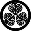 image葵の紋