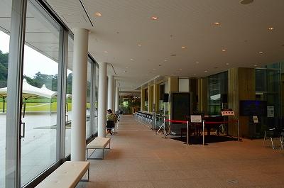 椎の木迎賓館 004