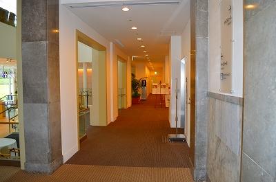 椎の木迎賓館 013