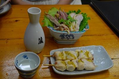 川栄 005
