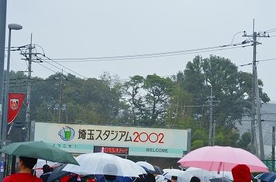 埼玉ダービーⅡ 012