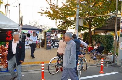 東神田ファミリーバザール 026