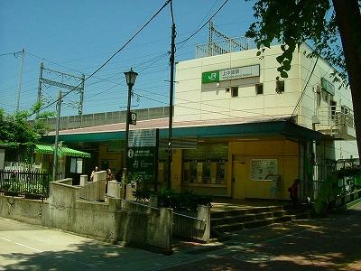 800px-Kami-Nakazato_Station.jpg