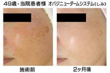 美容外科・アンチエイジング医療専門医たちの日記。