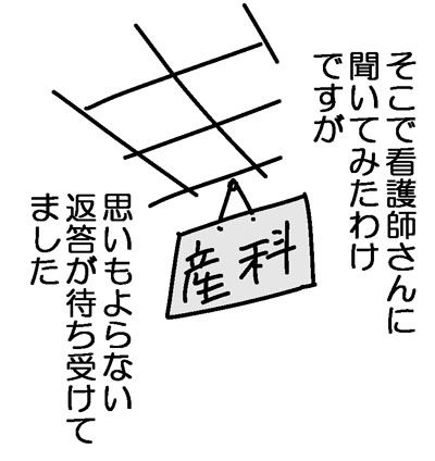 2013076.jpg