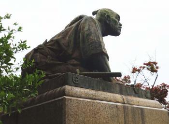 彦九郎2.jpg