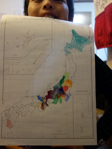 [2014白地図]p005