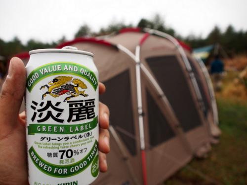 [2014嬬恋キャンプ]p193