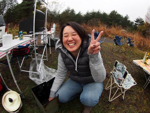 [2014嬬恋キャンプ]p214
