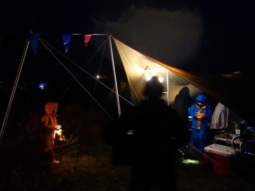 [2014嬬恋キャンプ]p047