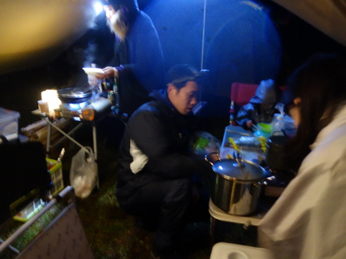 [2014嬬恋キャンプ]p050