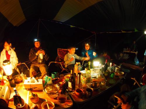 [2014嬬恋キャンプ]p331