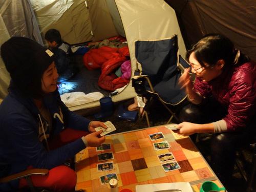 [2014嬬恋キャンプ]p109