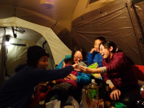 [2014嬬恋キャンプ]p118