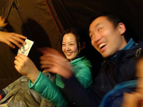 [2014嬬恋キャンプ]p128