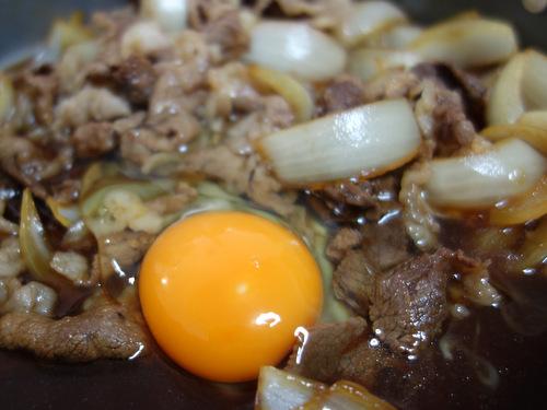 [20141106昼飯]p004