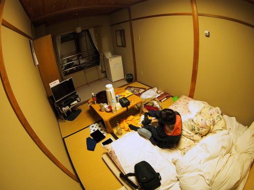 [2014雲取山]p025