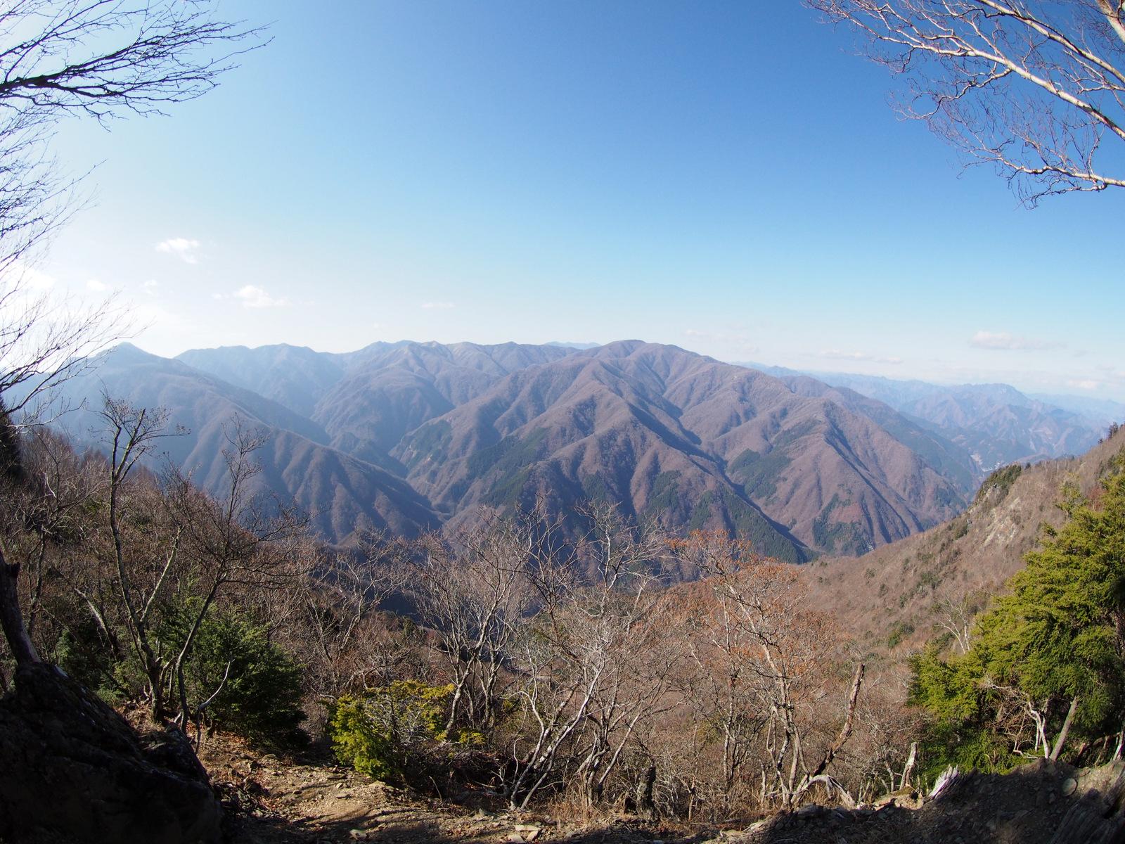 [2014雲取山]p041