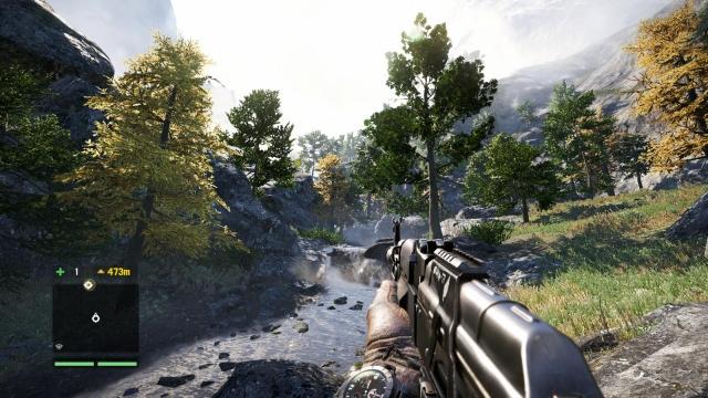 Far Cry® 42014-11-21-20-31-1