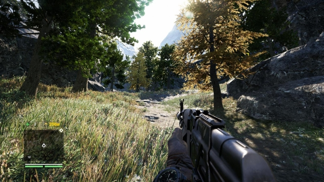 Far Cry® 42014-11-21-20-33-30