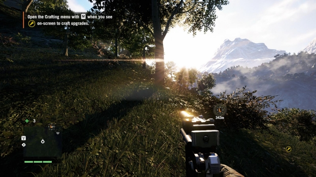 Far Cry® 42014-11-21-21-24-42