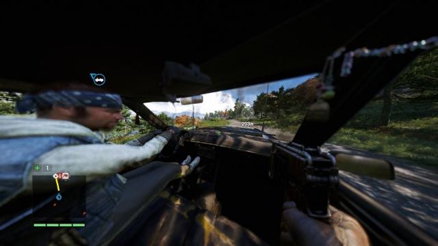 Far Cry® 42014-11-22-23-17-10