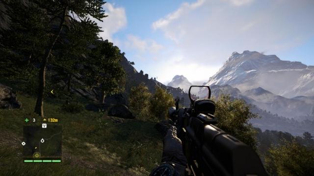 Far Cry® 42014-11-23-17-52-25