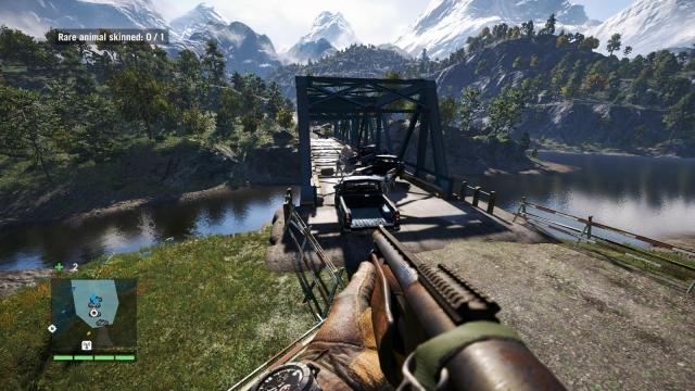 Far Cry® 42014-11-23-17-58-30