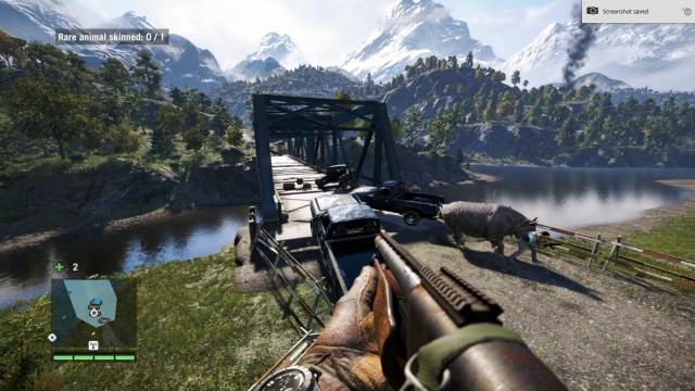 Far Cry® 42014-11-23-17-58-33