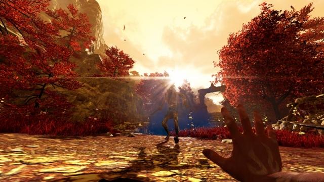 Far Cry® 42014-11-23-18-34-18