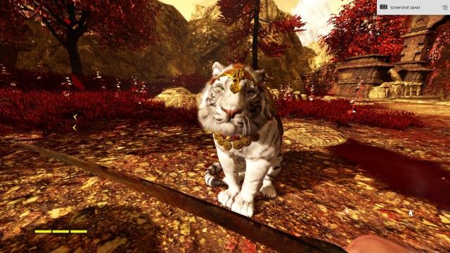 Far Cry® 42014-11-23-18-34-59