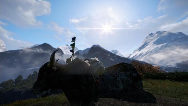 Far Cry® 42014-11-23-20-32-43