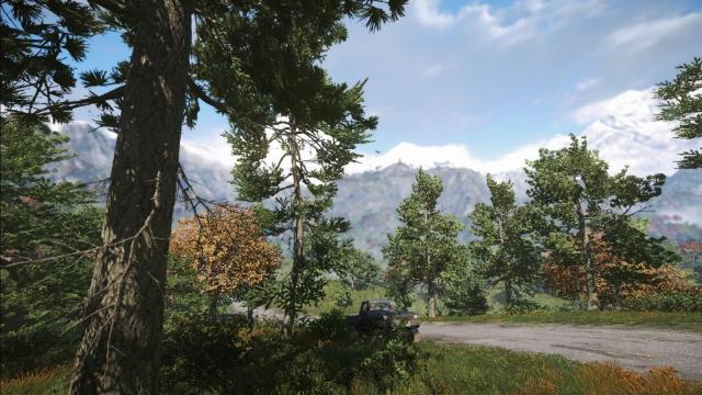 Far Cry® 42014-11-25-15-51-25